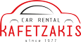 Company Rental Car Crete